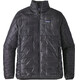 Patagonia Micro Puff - Veste Homme - gris